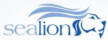 logo Sealion